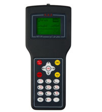 Single-Phase electricity Meter Tester And Inspection MT-120